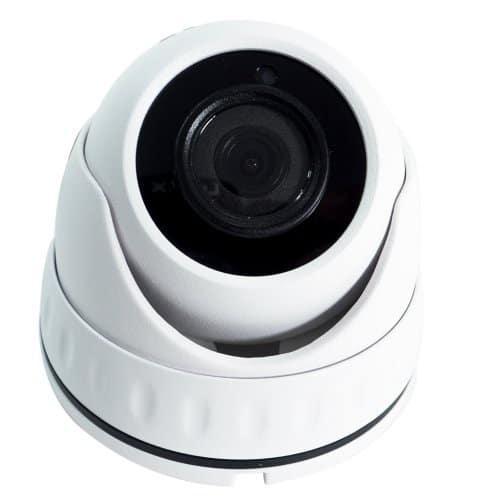 ELI-ACVIQ-ED1-4R-lens