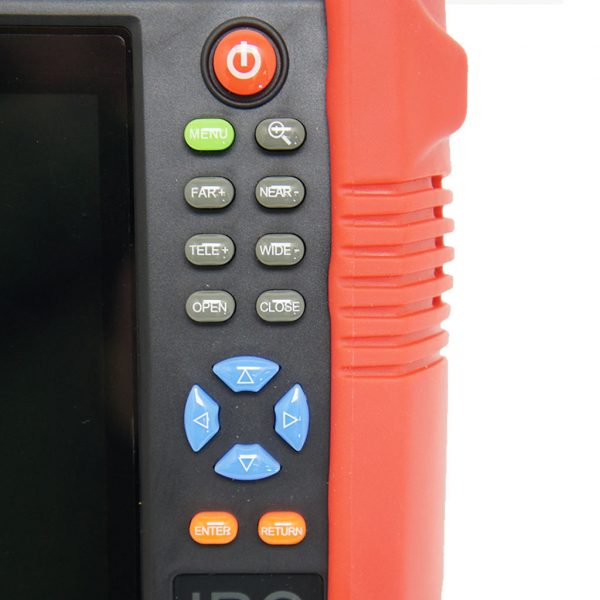 7in-Touch-Universal-Security-Camera-Tester-5
