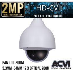ELI-ACVI-PTZ21-12X-eLine-website