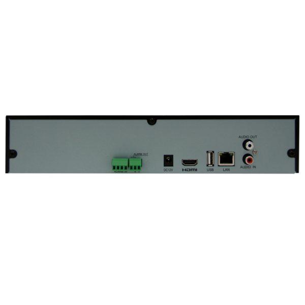 ELI-QUIP-NVR8-8ch-NVR-back