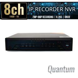 ELI-QUIP-NVR8-eLine-website