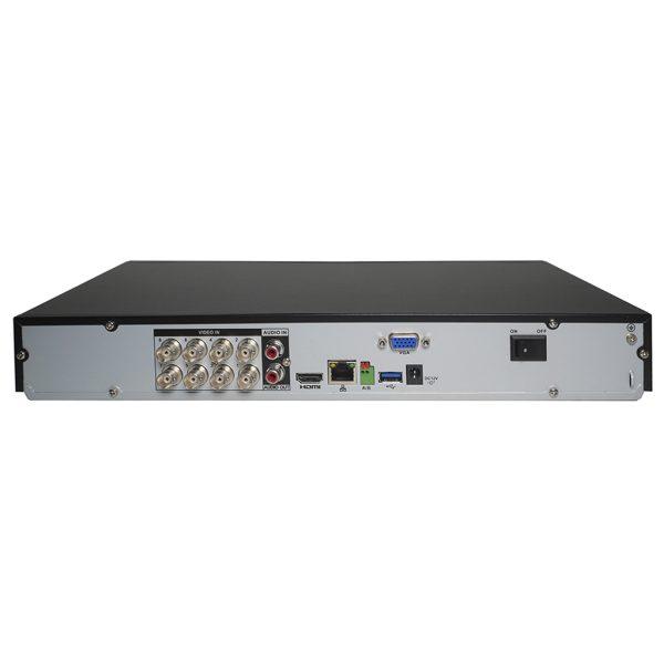 ELI-ECOM-8-4MP-back