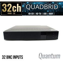 ELI-QUHD-32-C-eLine-website