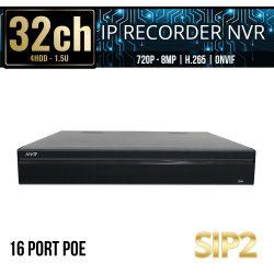 ELI-SIP2-NVR32-4KPOE-NVR-eLine-website