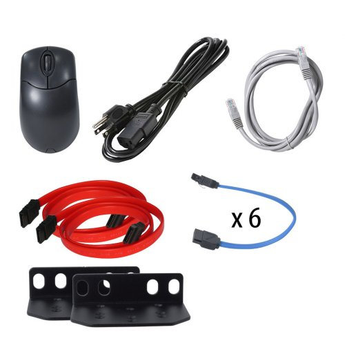 ELI-SIP2-NVR32-4KPOE-NVR-eLine-website-accessories