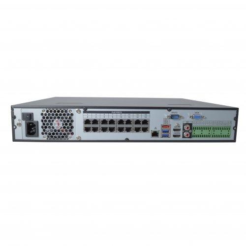 ELI-SIP2-NVR32-4KPOE-NVR-eLine-website-poe-back