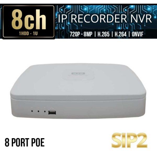 ELI-SIP2-NVR8-POE-T-eLine-website