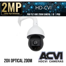 ELI-ACVI-PTZ21-25XR-eLine-website