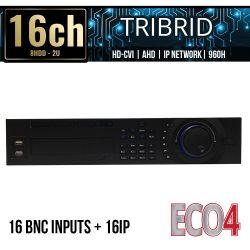 ELI-ECO4-16-eLine-website