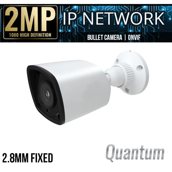 ELI-QUIP-B2-28R-eLine-website-2
