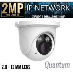 ELI-QUIP-ED2-312R-eLine-website