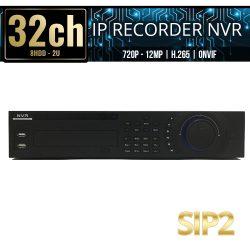ELI-SIP2-NVR32-4K2U-NVR-eLine-website