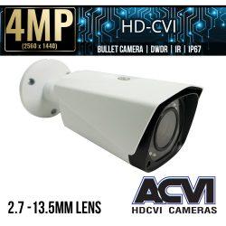 ELI-ACVI-B4-312R-eLine-website