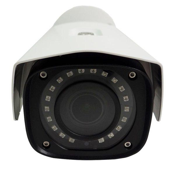 ELI-ACVI-B4-312R-lens