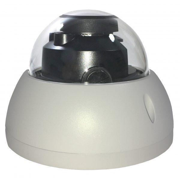 ELI-ACVI-VD1-312R