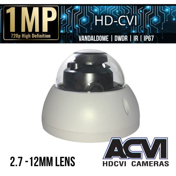 ELI-ACVI-VD1-312R-eLine-website