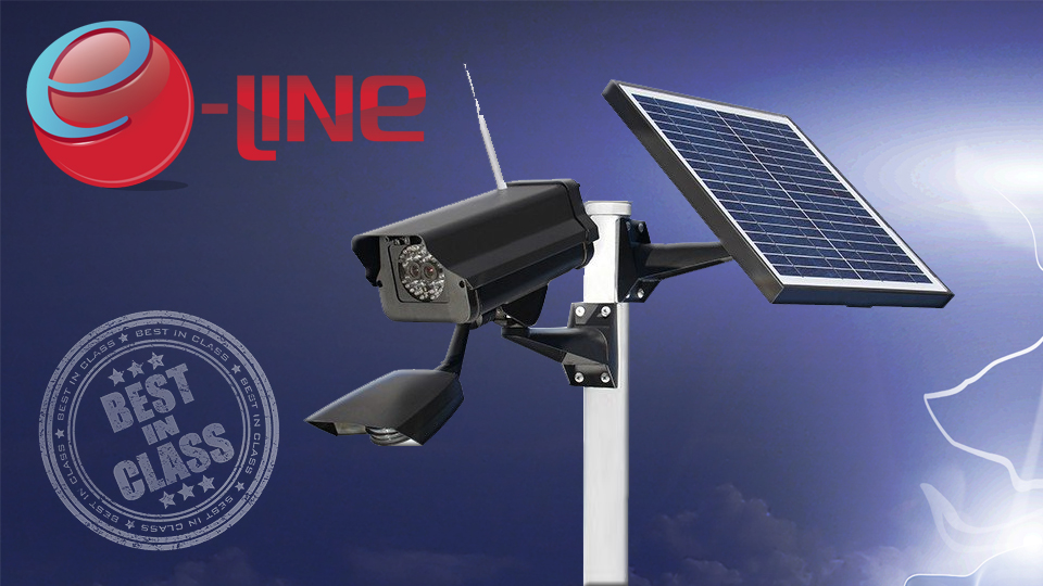 Wholesale Security Equipment Suppliers