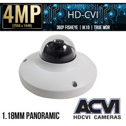 ELI-ACVI-VD360-eLine-website
