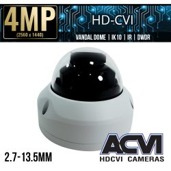 ELI-ACVI-VD4-312R-eLine-website
