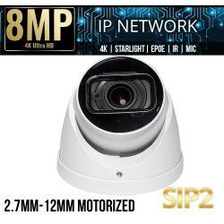 ELI-SIP2-ED8-312MR-eLine-website
