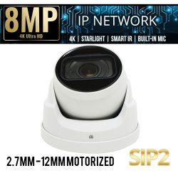 ELI-SIP2-ED8-312MRA-EP-eLine-website