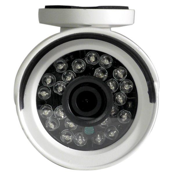 ELI-ACVIQ-B2-28R-lens