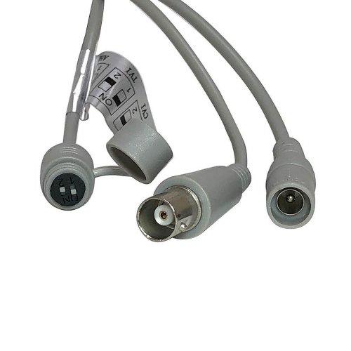 ELI-ACVIQ-B5-312MR-cables