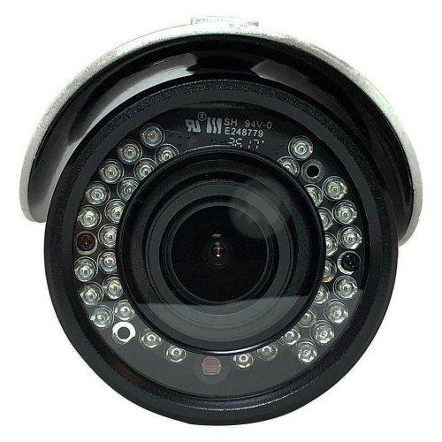 ELI-ACVIQ-B5-312MR-lens