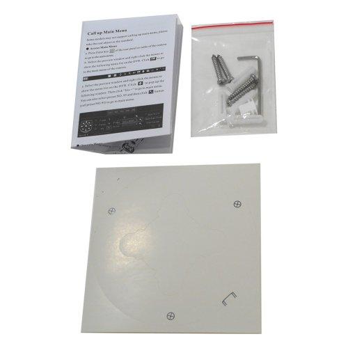 ELI-QUHD-ED5-4R-box-contents