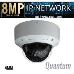 ELI-QUIP-VD8-4R-eLine-website