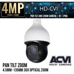 ELI-ACVI-PTZ4-30XR-eLine-website