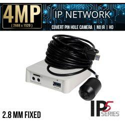 ELI-IP5-CV4-PIN-eLine-website