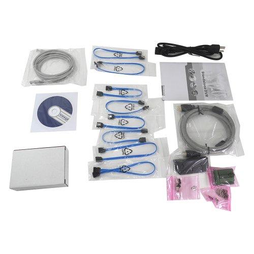 ELI-PRO4-16-4K-box-contents