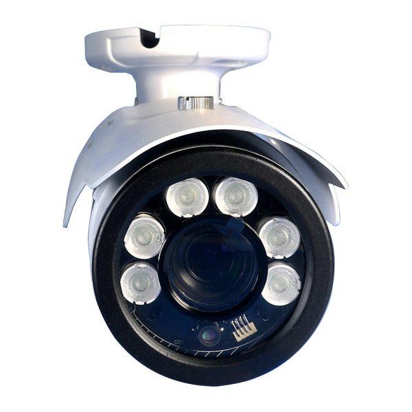 ELI-QUHD-B2-550MR-lens