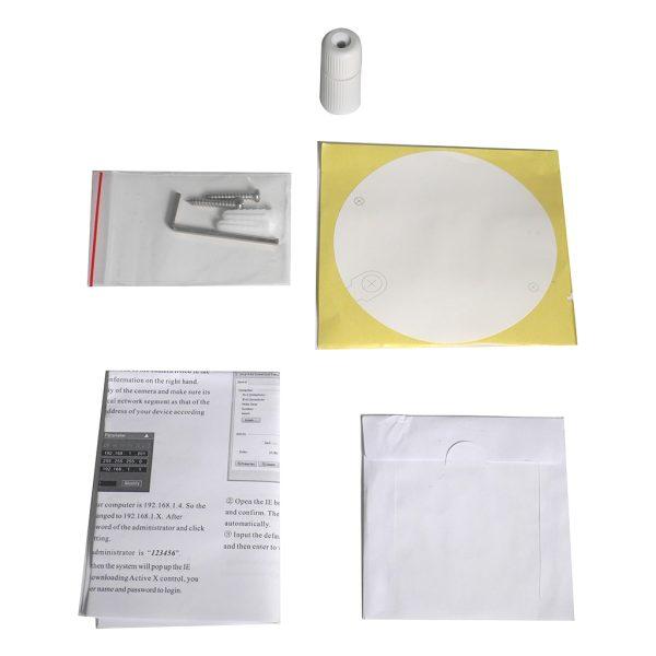 ELI-QUIP-VD4-28RA-box-contents
