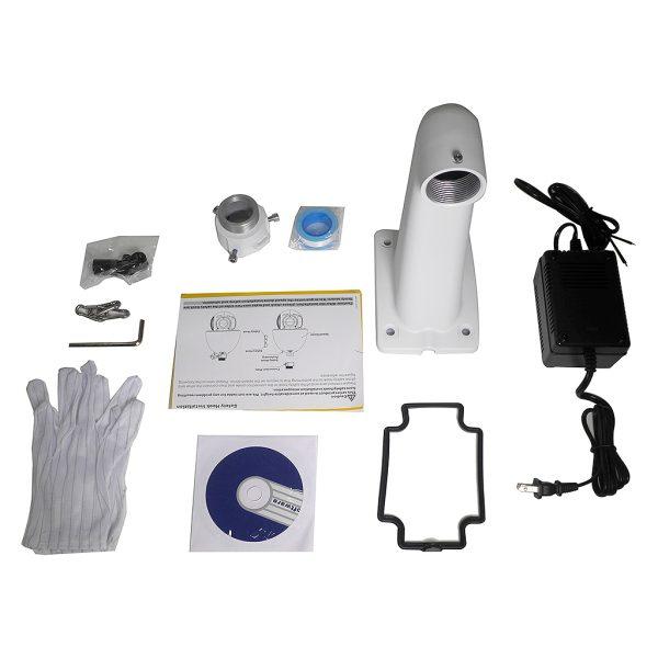 ELI-SIP2-APTZ8-R30X-box-contents