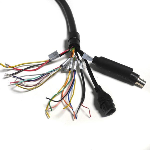 ELI-SIP2-APTZ8-R30X-cables