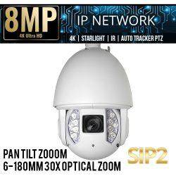 ELI-SIP2-APTZ8-R30X-eLine-website