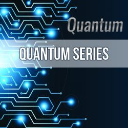 Quantum Series