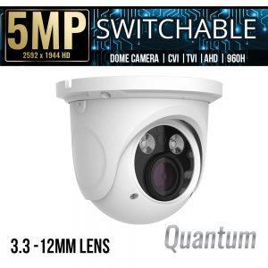 CCTV Suppliers 2018