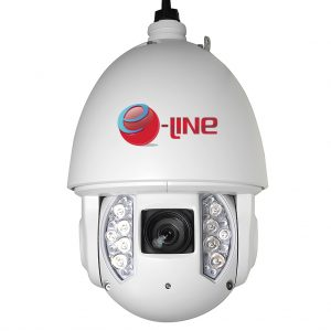 CCTV System Suppliers