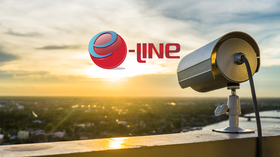 Surveillance Equipment Distributors
