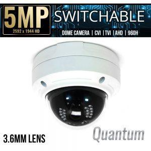 Surveillance Equipment Distributors