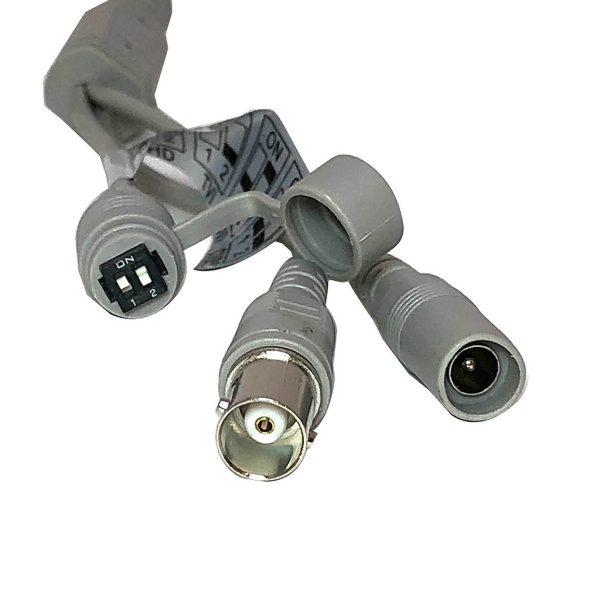 ELI-ACVIQ-B2-4RS-CABELS