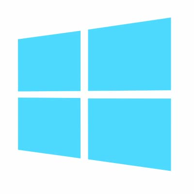 windows-software