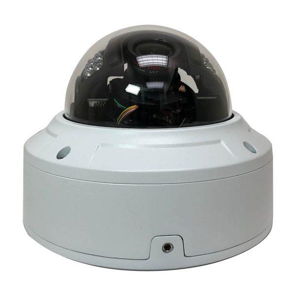ELI-ACVIQ-VD2-312MRS-2