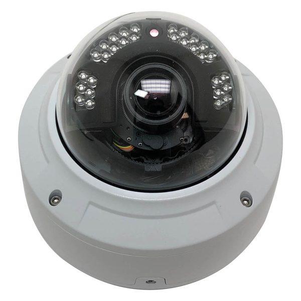 ELI-ACVIQ-VD2-312MRS-lens