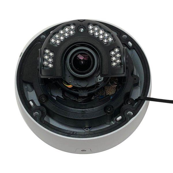 ELI-ACVIQ-VD2-312MRS-lens2