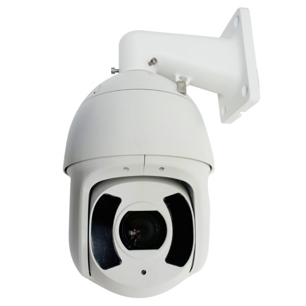 ELI-IP5-APTZ21S-30XR - full