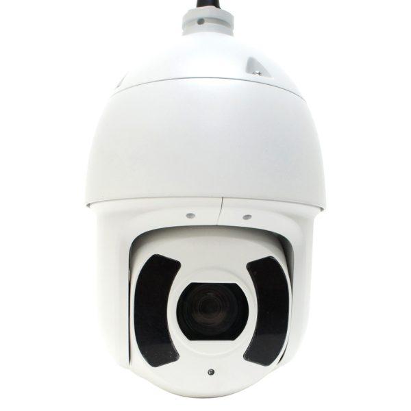 ELI-IP5-APTZ21S-30XR - front